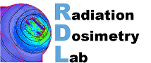 Radiation Dosimetry Lab